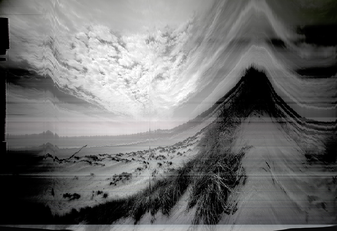 Dutch Mountains (2015)